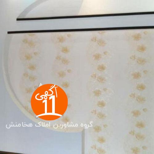 فروش ویلا 100 متر در بابل