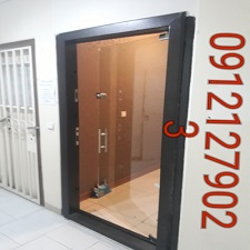 تنظیم و سرویس درب های شیشه ای ۰۹۳۰۱۲۷۹۰۲۳ تهران